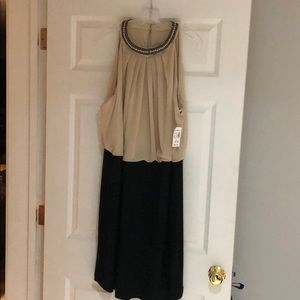 Dress Barn Dresses - Wedding Guest Dress